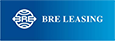 bre-leasing