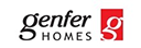genfer-homes