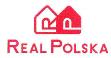 real-polska